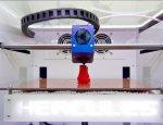 Революция в эндопротезировании. Россия наладила выпуск суставных протезов