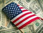 ФРС США заложила бомбу на 4,3 трлн долларов