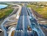 100 миллиардов для Крыма: новый мегапроект на полуострове