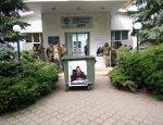 Одесскую таможню освободили от наследства Януковича