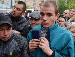 Затронет ли Белоруссию миграционный кризис?