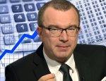 Пронько: Правительство торпедировало налоговый мораторий Путина