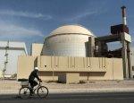 Россия развивает экономическое сотрудничество с Ираном