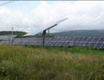 """Когда атом умирает: Запорожье """"откачивают"""" солнечной электростанцией"""