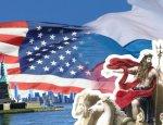 """Русский """"Посейдон"""" разрушает антироссийские планы США на Балканах"""