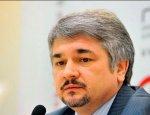 Ростислав Ищенко: Украине просто неоткуда брать деньги