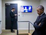 Франция на защите ЕС: главный проект Обамы попал в долгий ящик