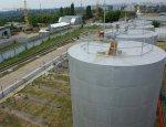 Кавказский след: новый поворот в истории с нефтебазой в Крыму