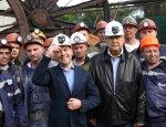 Медведев: мы увеличим экспорт угля в западные страны