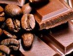 Агроновости: рынок шоколада