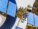 Безоговорочная победа: ГЛОНАСС переходит на российские детали
