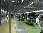 Российский автопром готовится к «южнокорейскому чуду»