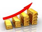 Продолжение шторма на международных рынках. Золотая лихорадка.