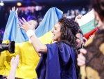 """Финансы поют романсы: """"Евровидение"""" может стать европейским позором"""
