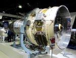 В Перми создадут «сердце» российско-китайского самолета