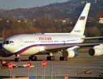 Трампу не по карману новый самолет: на чем летает Путин и остальные?