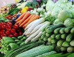 ЕАЭС создает общий аграрный рынок