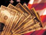 Американская экономика рушится под влиянием валют