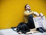 Очень скоро треть мужчин из США останется без работы