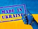 Кабала для «незалежной»: Киев заговорил об «унизительном обмане»