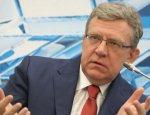 «Цифровые» мечты Кремля и Кудрина