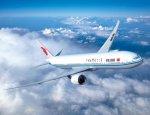 Китай может стать авиационным монополистом