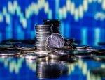 Инвесторы санкций не боятся: ценные бумаги РФ приносят огромный доход