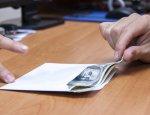 Борьба с коррупцией как прибыльный бизнес