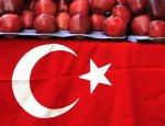 Конец эмбарго: турецкие фрукты и овощи не ударят по российскому рынку
