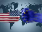 США грозят Европе налоговой войной