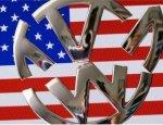 США унизили Немцев: Volkswagen заплатит миллиарды штрафа