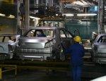 Слезла с колес: Украина хоронит автопром