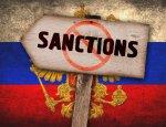 Brexit и санкции: снимет ли ЕС ограничения с РФ после событий в Британии