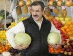 Агроновости: Турция хочет вернуть расположение России