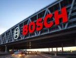 Немцы признали качество! Россия стала поставщиком запчастей заводов Bosch