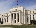 Ставку ФРС ждут две ступеньки повышения