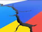 Ноль без палочки: Запорожье терпит экономический крах из-за разрыва с РФ