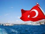 Турция готова увеличить товарооборот с Россией в 2,5 раза