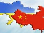 Украина компенсирует потерянные промышленные рынки Китаем
