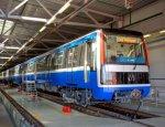 Новая эпоха вагоностроения: Россия презентовала уникальные вагоны