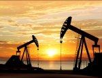 Замкнутый круг цены за бочку нефти