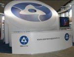 Россия построит в Нигерии центр ядерной науки, в Кении - первую АЭС