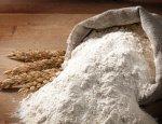 В России рекордный урожай, но дефицит зерна
