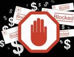 Месть «Первого канала» блокировщикам рекламы