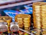 Die Presse: у инвесторов вырос «аппетит» на российские ценные бумаги