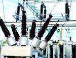 РФ не даст «беспомощной» Украине наживаться на гуманитарном электричестве
