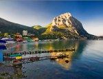 Крым избавляется от украинского: недвижимость «незалежной» уйдёт с молотка