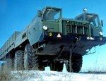 Советские ракетовозы: версии для гражданского использования