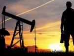 Начинается битва за Эргинское месторождение нефти
