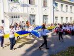 Летние каникулы в январе: Украина дошла до абсурда в целях экономии тепла